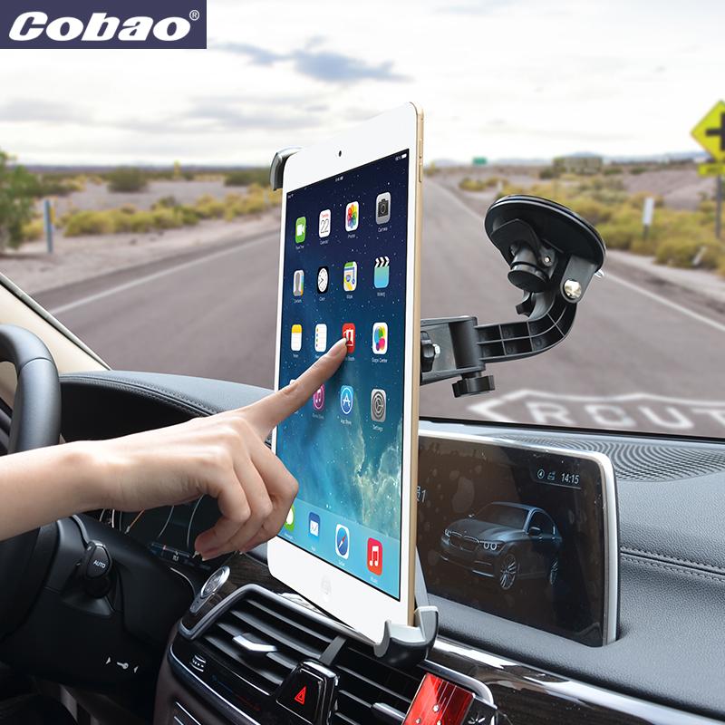 Подставка для планшета в машину алиэкспресс