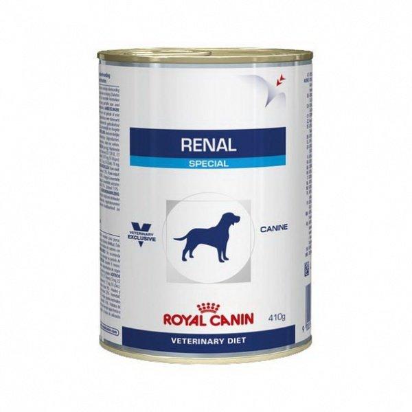 Корм royal canin витамины для собак