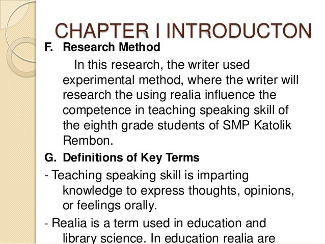 Write my research writing help