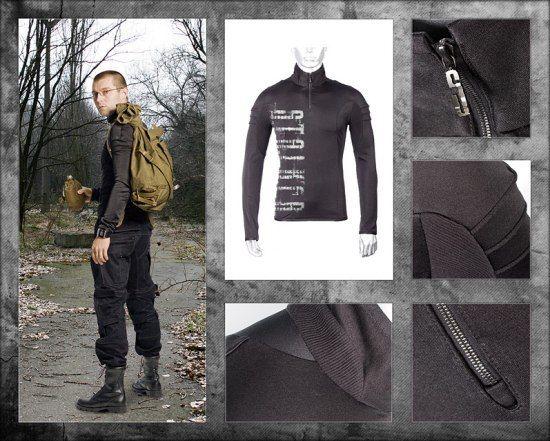 top design одежда купить