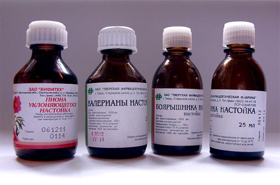 Лекарства от алкоголизма в аптеке без рецептов