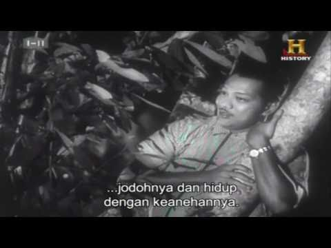 Download Video dan Lagu download-kumpulan-film-p-ramlee