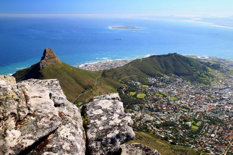 online dating cape town south africa passado de dating