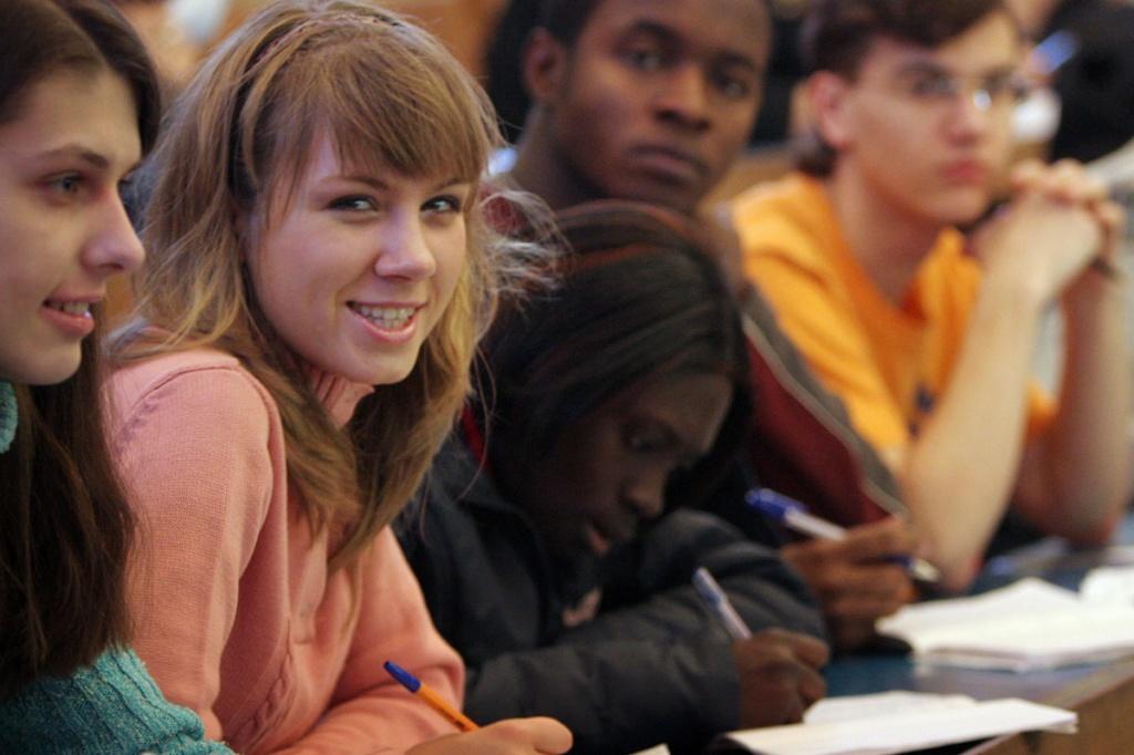 Sociology Dissertation Topics - Research Prospect