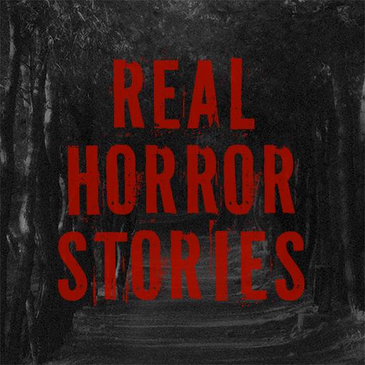 Dating horror stories