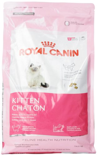 My корм royal canin kitten shop