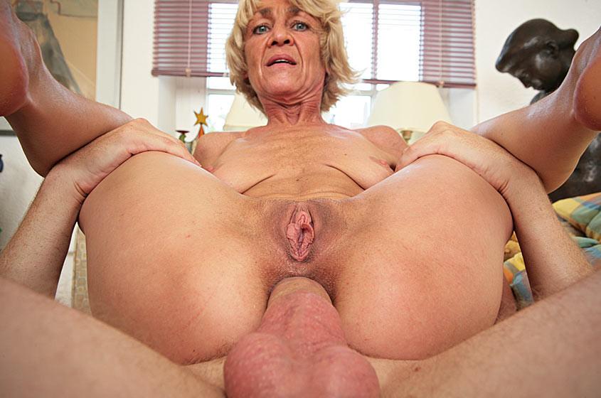 Porn star public nudity