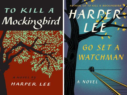 To Kill a Mockingbird, Harper Lee - Essay - eNotescom