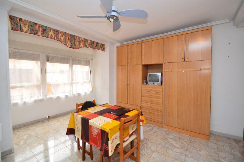 Купить дешевые квартиры в торревьеха
