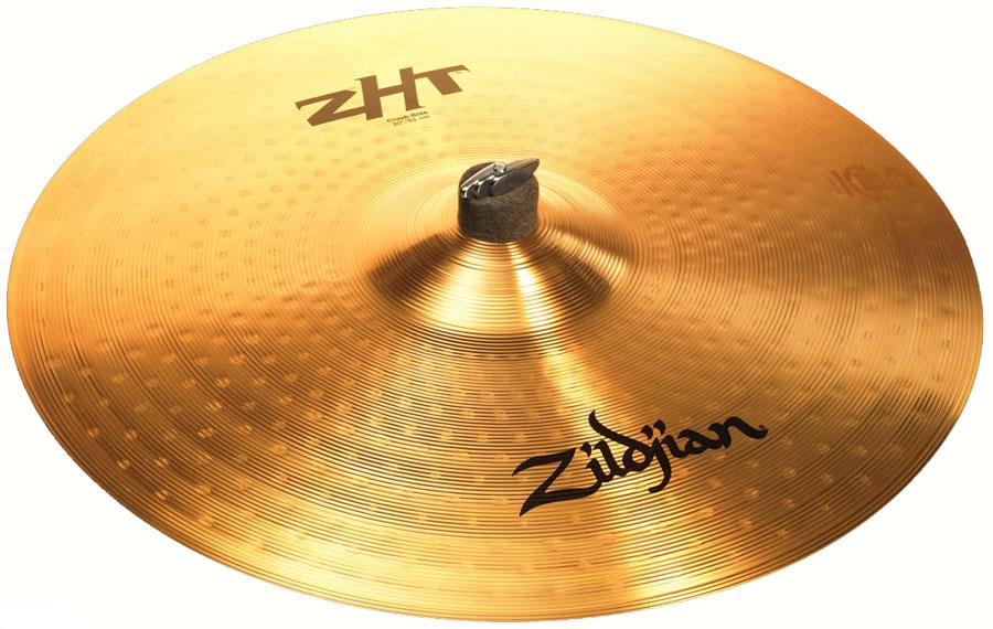 Dating zildjian k cymbals