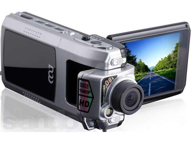 Купить японский видеорегистратор в киеве