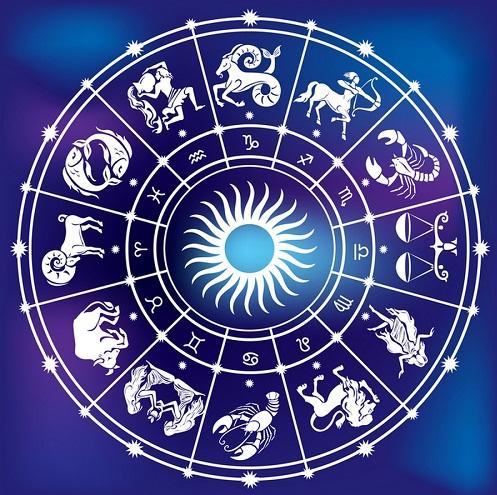 Jagannatha Hora - Astrology Spirituality Resources