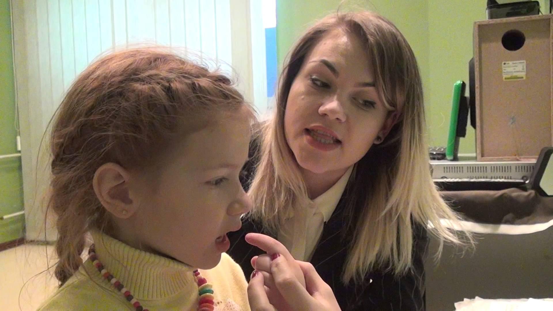 вязание для молодых женщин спицами