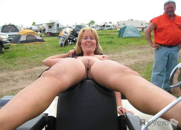 Certainly. can mature tube outdoor exhibitionist 7519