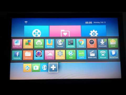Movie Box Apk Download - MovieBox For Android