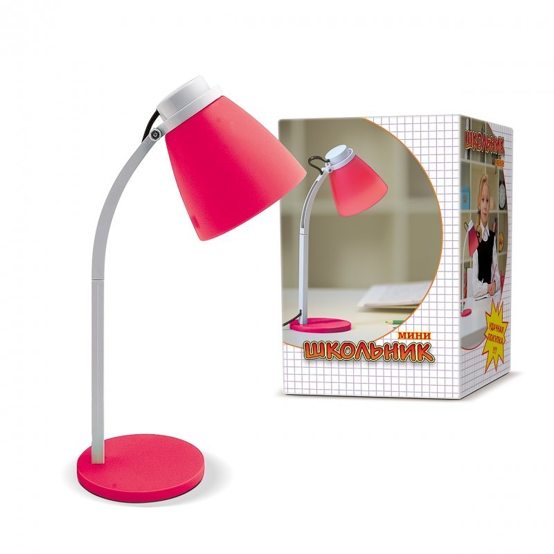 Купить Настольную Лампу Светильник