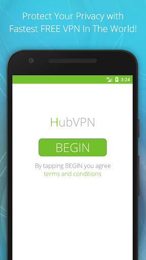 Hotspot Shield – Free VPN for Secure, Private, and