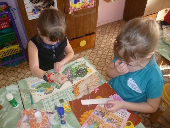 интернет магазин мебель для детей в новосибирске