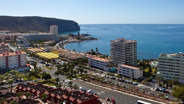 Недвижимость в регионе Канарские острова - 485