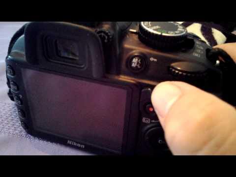 Manual Nikon D3100 En Castellano Pdf - WordPresscom