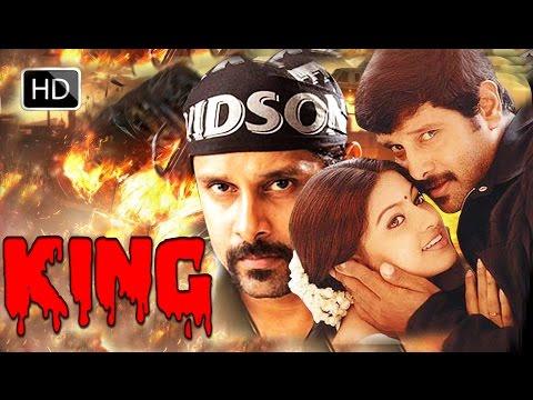 Free HD Mkv Mobile Movies Download,AVI Films, Hindi