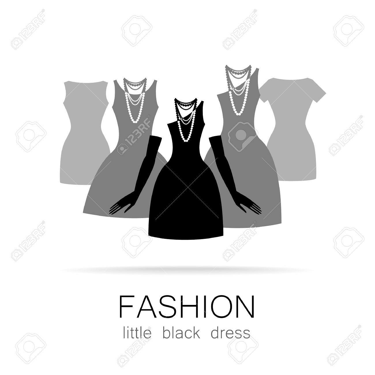 интернет магазин свадебной одежды запорожье