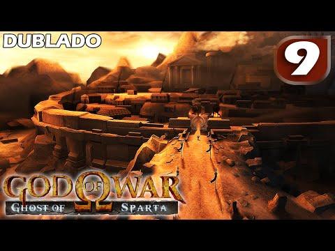 God of War 4 Ascension - Download Games Full