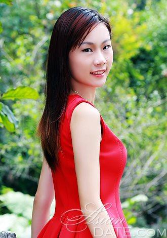 Asian white girl dating site