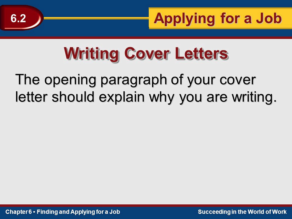 Write my rutgers application essay topic