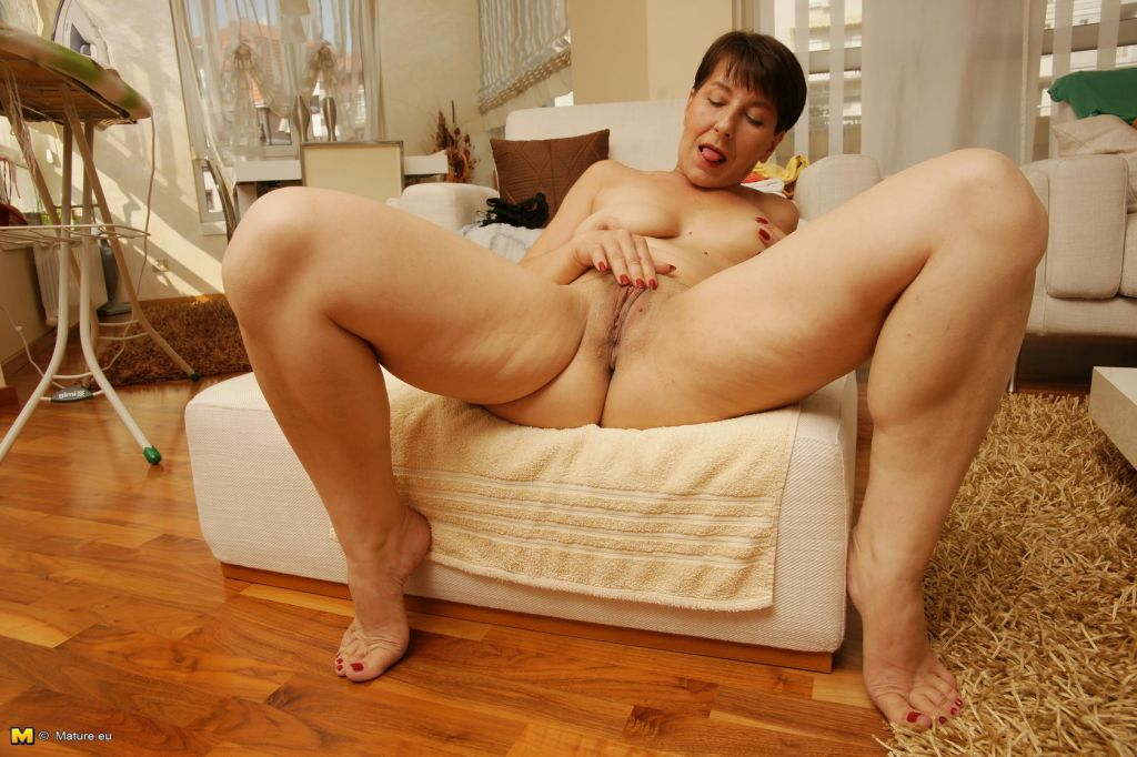 Mother of all asian soapy massage