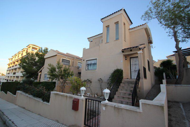 Продажа банками недвижимости в испании