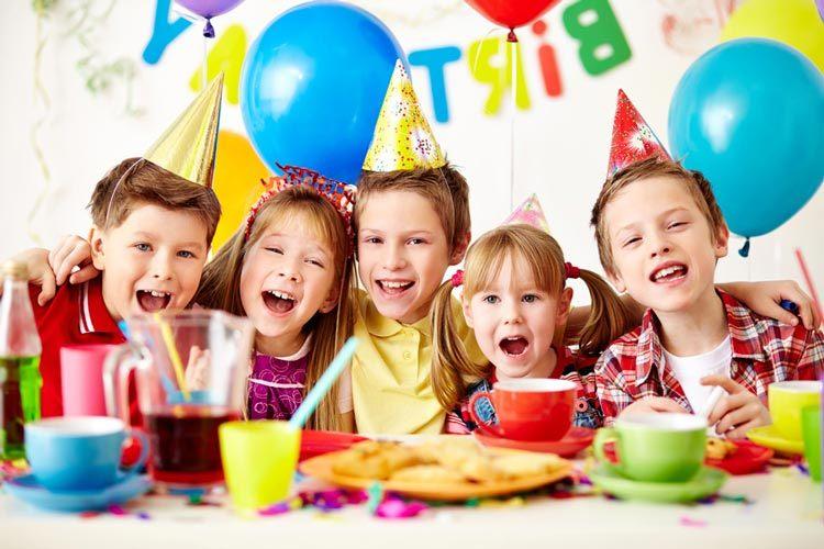 идеи для домашних фотосессий для детей