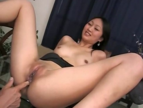 Free thumb movies asian ladyboys