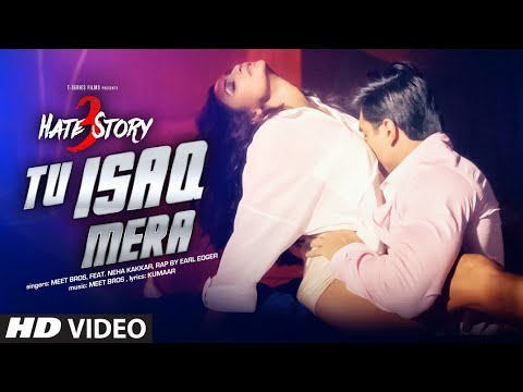 Watch I Hate Luv Storys Online - Watch Full I Hate Luv