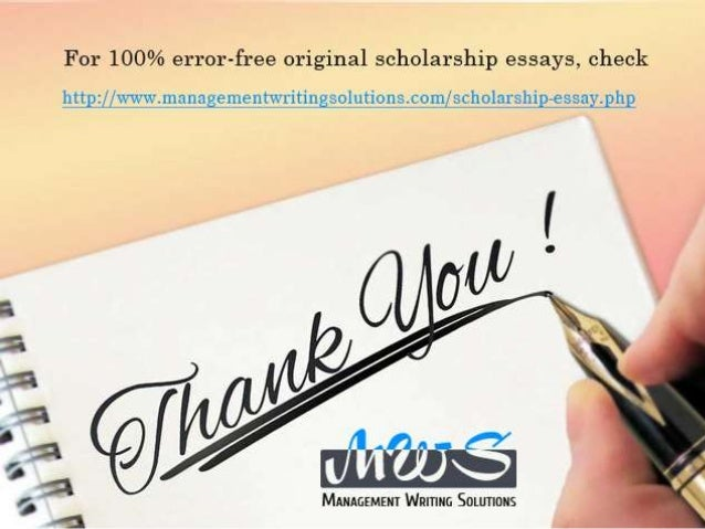 How To Start A Science Essay  For Writing Scholarship Essay Writing Help Do Your Essay Structure For  Writing An Essay Essay Quick Essay Scholarship Essay Examples For High  School  Essay On The Yellow Wallpaper also Research Paper Essay Topics Essay On Business Thesis Statements Examples For Argumentative  Sample Business School Essays