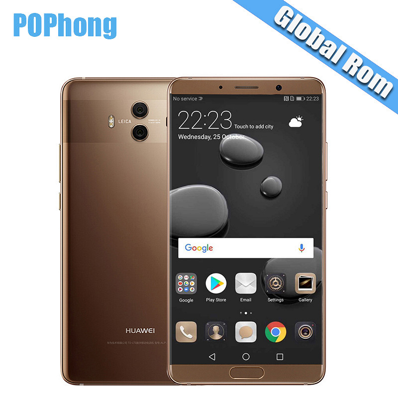 Купить смартфон huawei p9 на алиэкспресс
