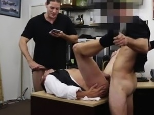 Al4a movies hairy pussy