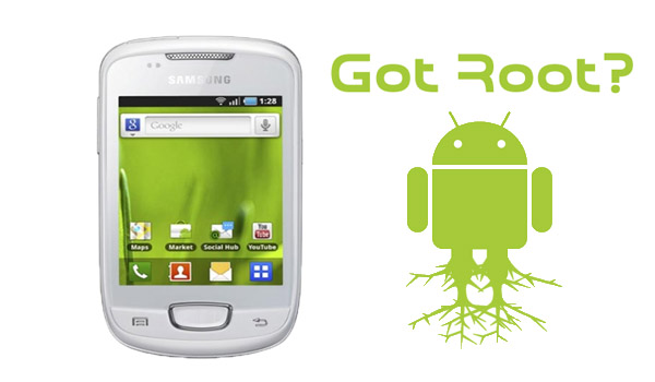 Updated CWM+RootSamsung Galaxy s duos 2 s7582