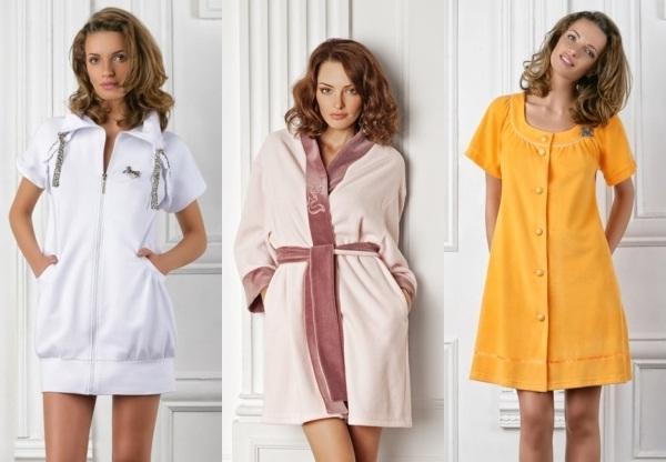 делорес детская одежда 2011