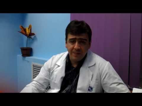 Лечение алкоголизма доктор семенов