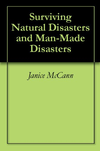 Write my natural disaster essay 200 words