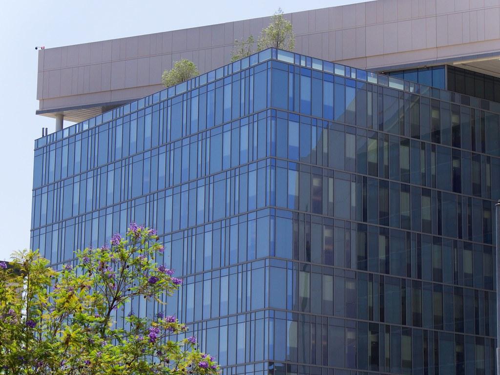 Rbc dain rauscher corporate headquarters korean