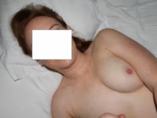 Bisexual hardcore free pics