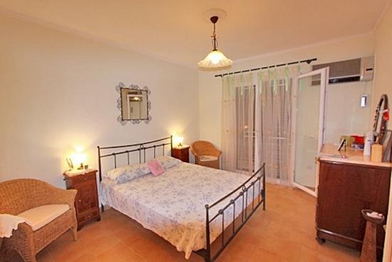 Номер в отеле в остров Рафина