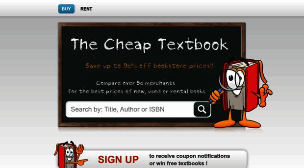 PDF Grab - Free Textbook and Ebook PDF Downloads
