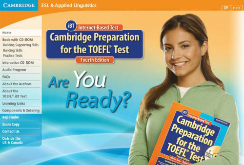 Download: The Complete Guide To The TOEIC Test ( pdf