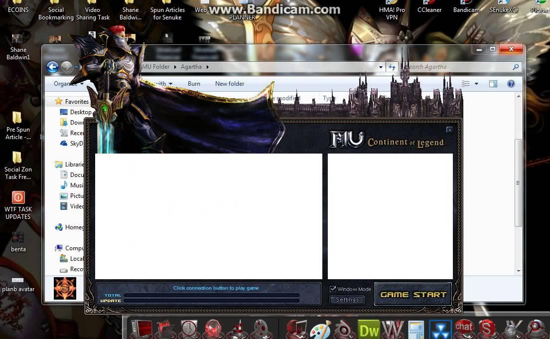 Download manual patch crossfire indonesia terbaru