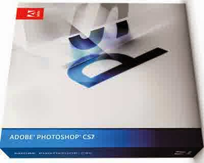 Adobe Photoshop CS6 Tutorial - Marquette University