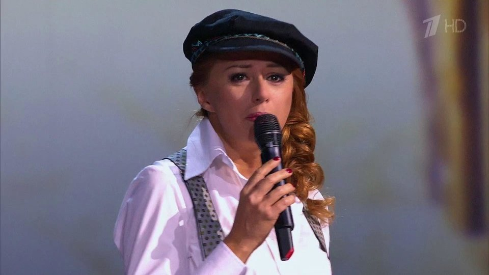 Скачать бесплатно mp3 песню Алена Апина и Лолита
