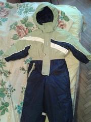 детское постельное белье с бортиками в кроватку